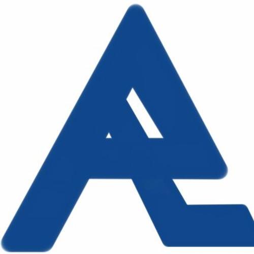 Altoparlante Rec's avatar