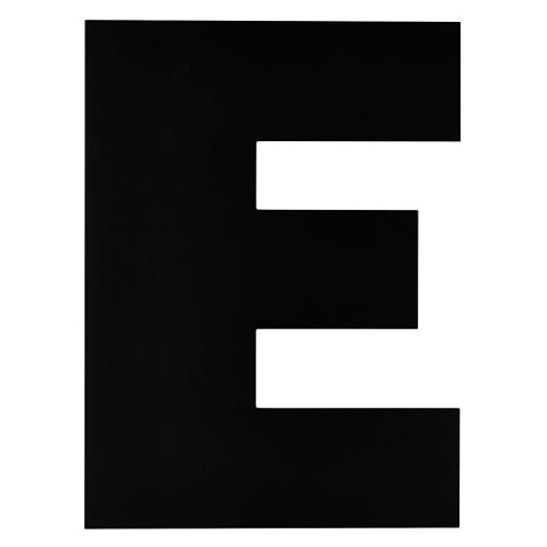 ericskilling's avatar