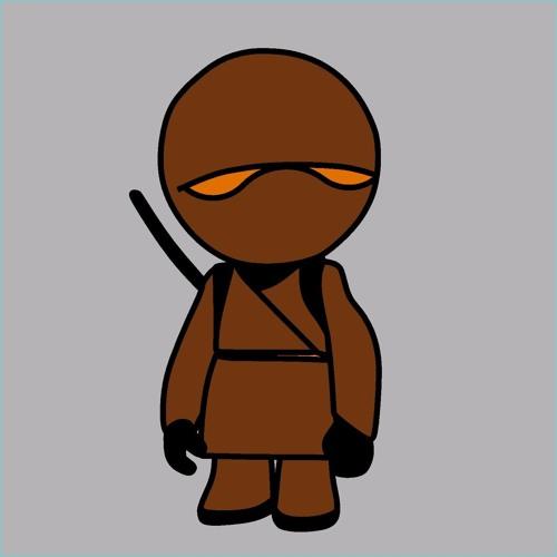 deeveeis-spins's avatar