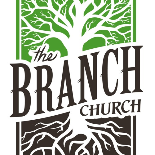 The Branch Church's avatar