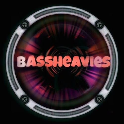 BASSHEAVIES's avatar