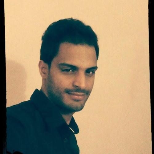Karthik Ravikumar 1's avatar
