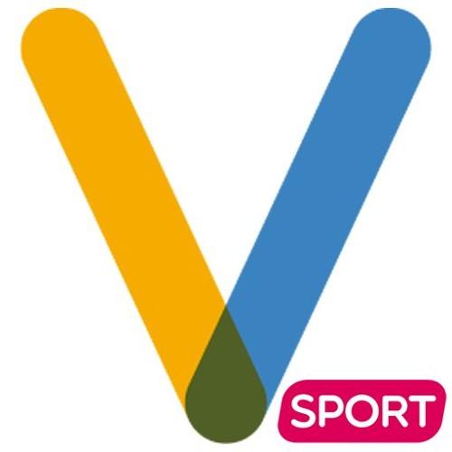 Venturae's avatar