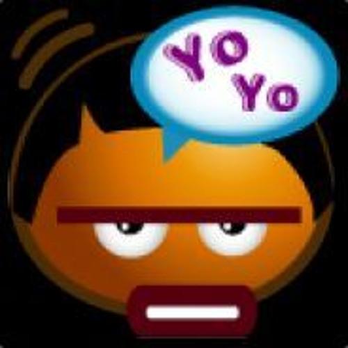 PNT's avatar