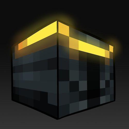 Alex_dlc's avatar