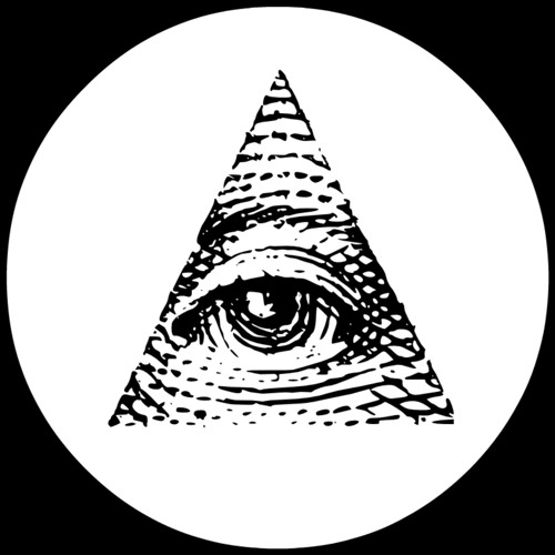 thewallok's avatar
