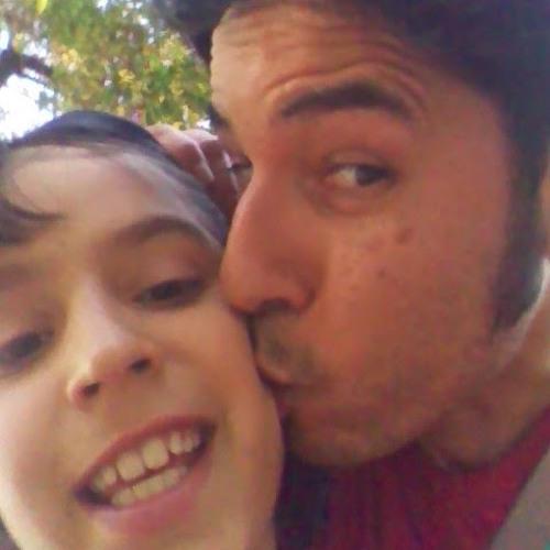 Camilo Araya Candia's avatar