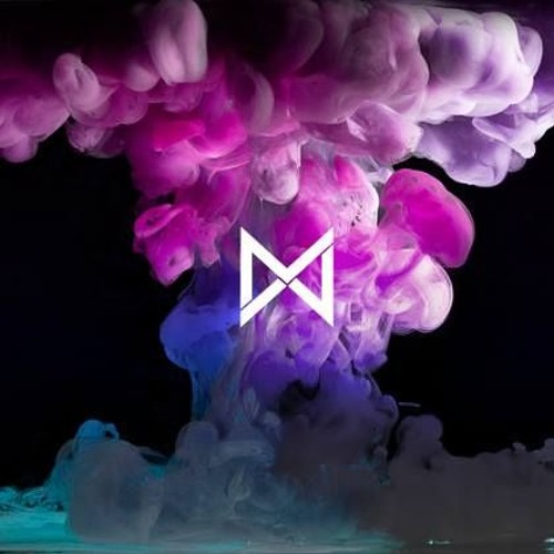 MeltedMirror's avatar