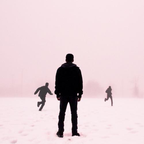 shantelltbrubaker's avatar