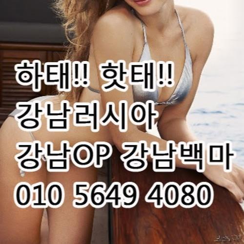 010 5649 4080 강남백마 오피's avatar