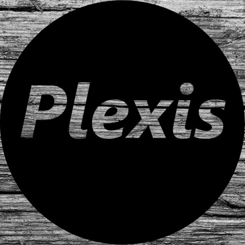 Plexis's avatar
