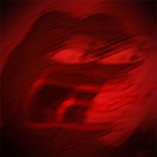 redpills's avatar