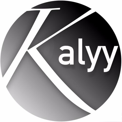 Kalyy's avatar