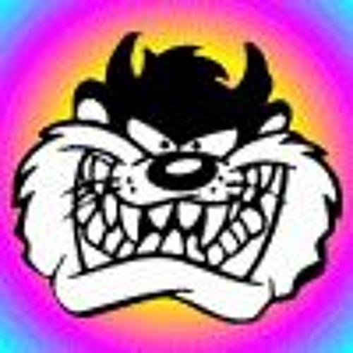 sanguman's avatar