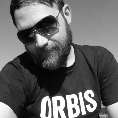 Maik_Richter's avatar