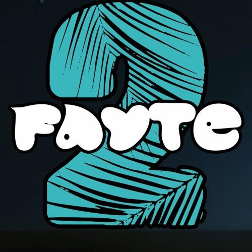 Fayte 2's avatar