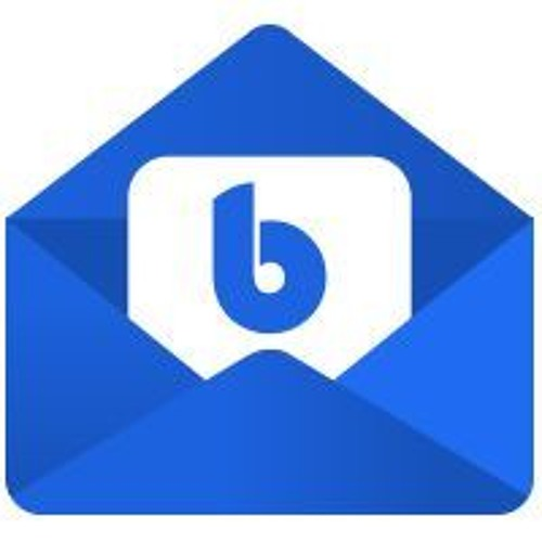 BlueMail's avatar