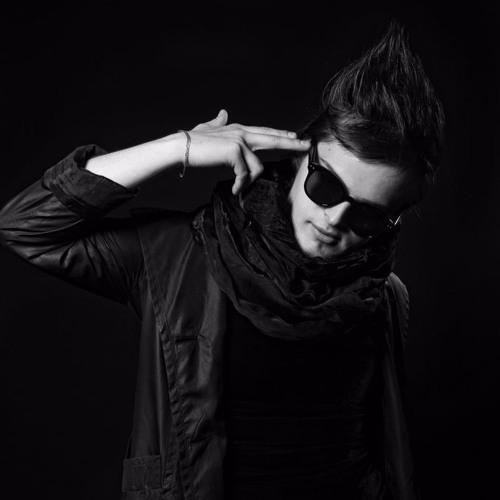 Sun Stroke Project & Olia Tira - Run Away (Dj Delux feat Eli remix)