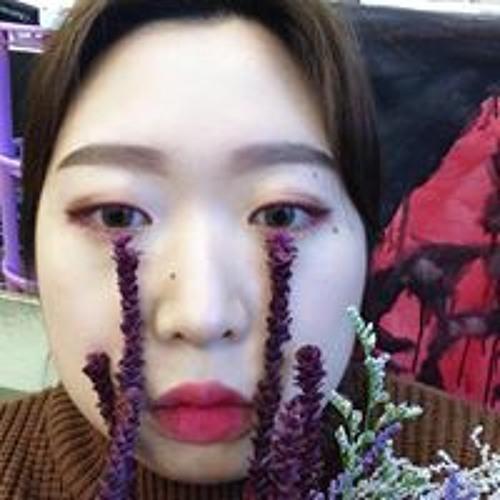 황예랑's avatar