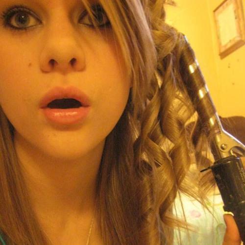 Tiffany Goodspeed's avatar