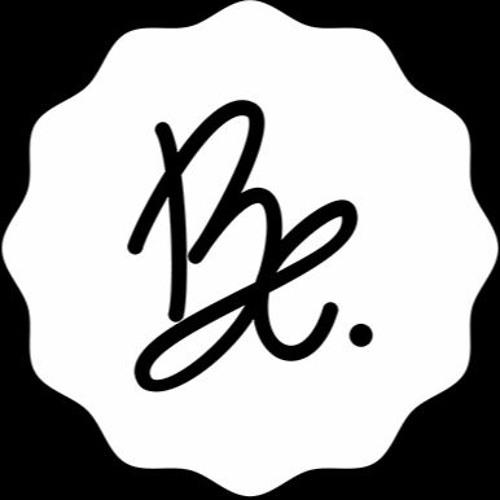 Coco Boisseleau's avatar