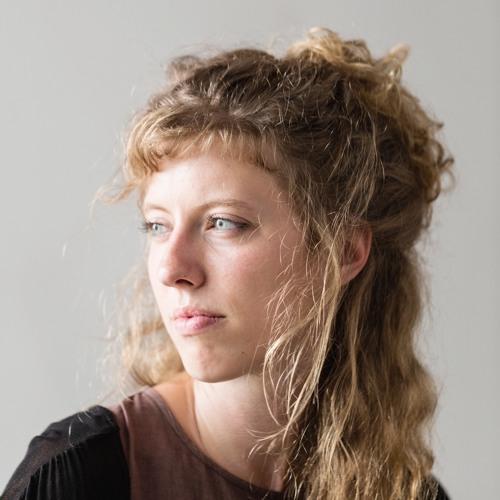 Milena Cord-to-Krax's avatar