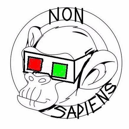 Non Sapiens Live's avatar