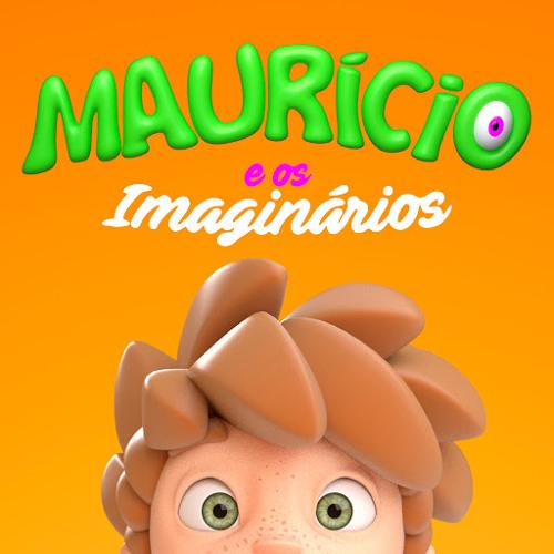 Maurício e os Imaginários's avatar