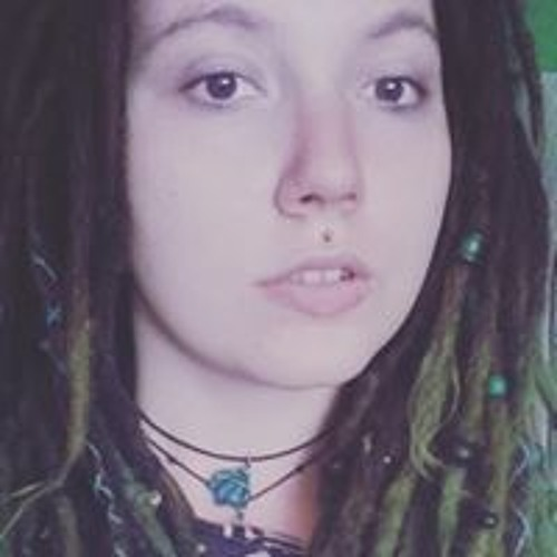 Karo Ky's avatar