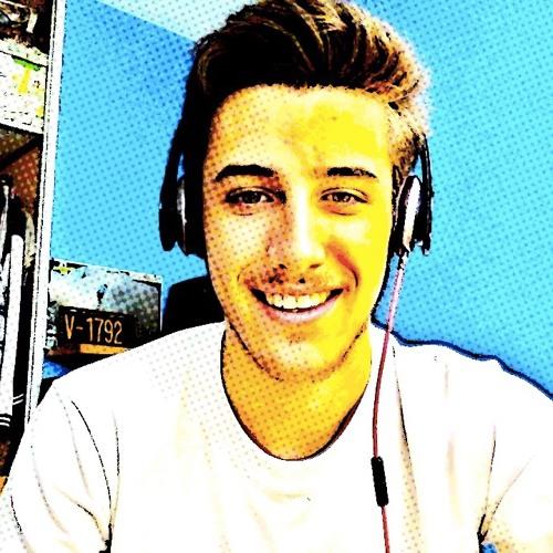 Rodrigo Foche's avatar