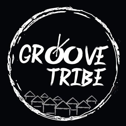 Groove Tribe's avatar
