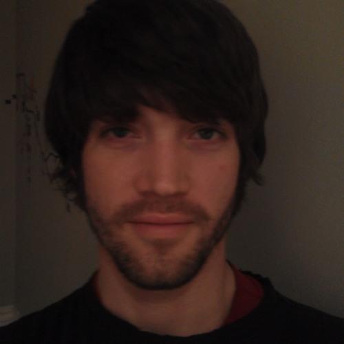 Son_of_Earth's avatar