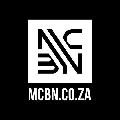 MyCityByNight's avatar