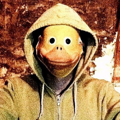 Analphabeth's avatar