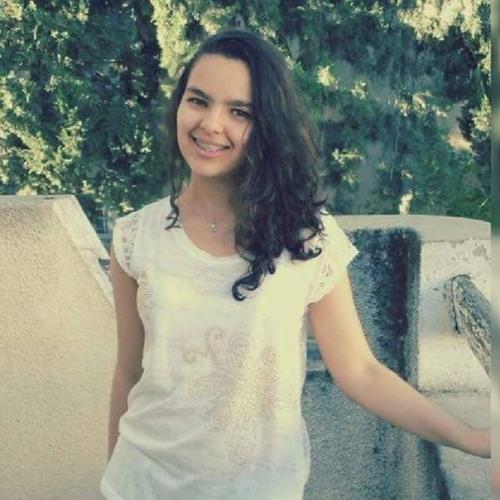 M-zeineb's avatar