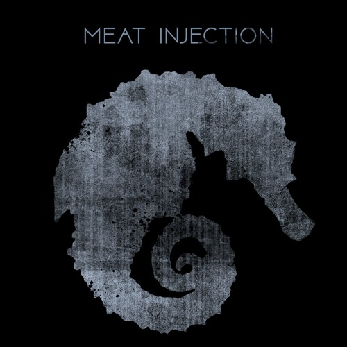 Meat Injection's avatar