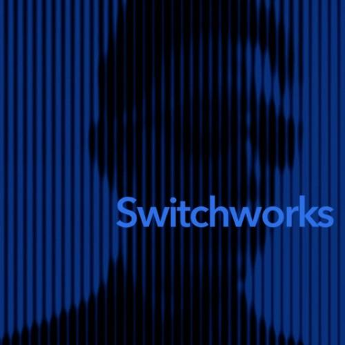 switchworks's avatar