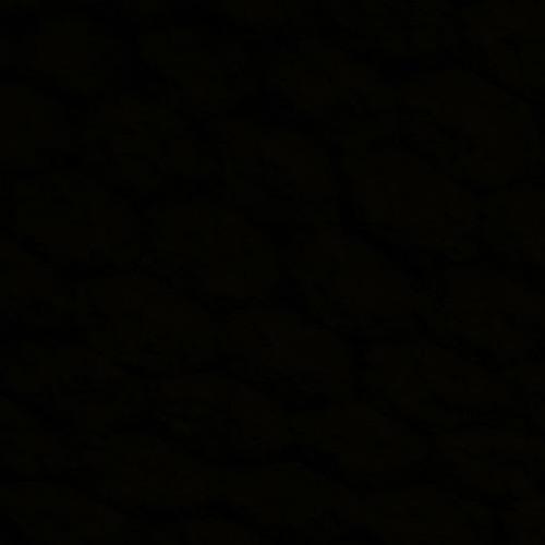 user151518623's avatar