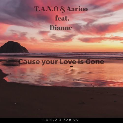 T.A.N.O & Aarioo's avatar