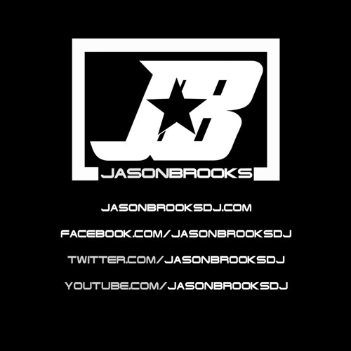 jasonbrooksdj's avatar
