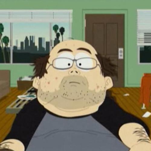 Zargon's avatar