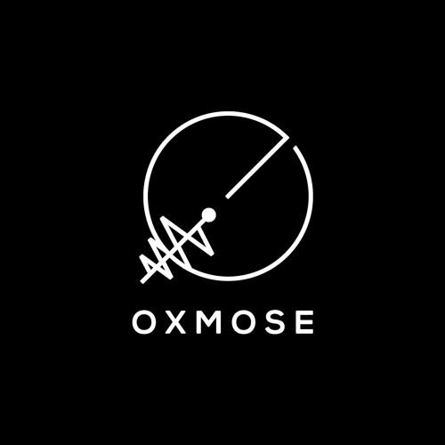 Oxmose's avatar