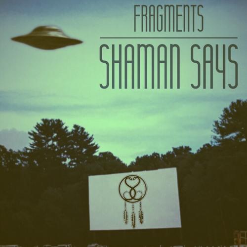 Shaman Says's avatar