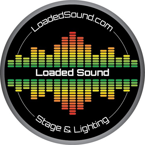 Loaded Sound's avatar