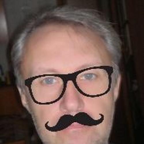 Blind-Spot's avatar