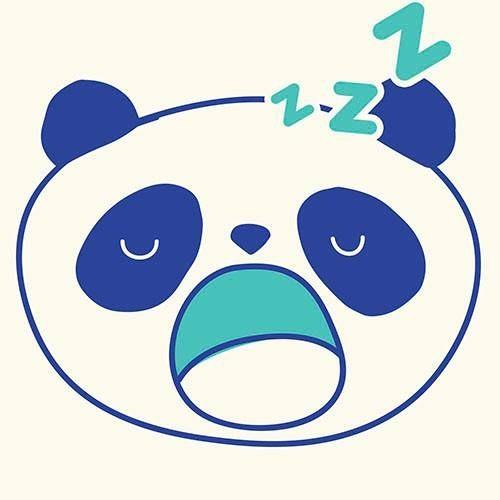 Nap Nap Records's avatar