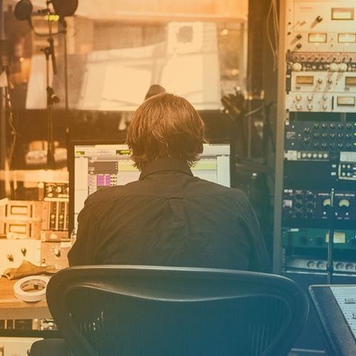 GerryMusic.com's avatar