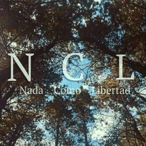 NCL (NadaComoLiberta)'s avatar