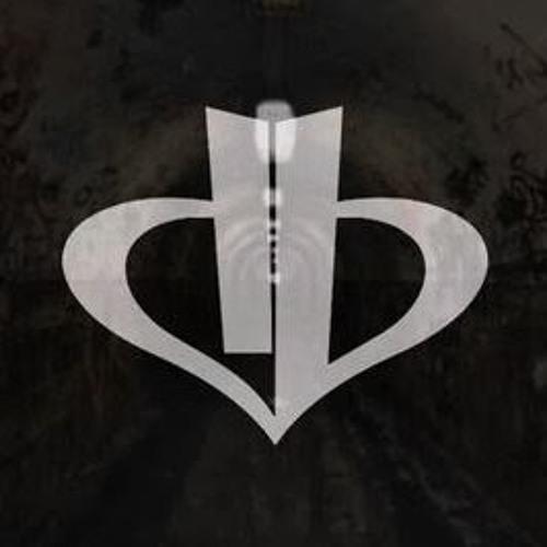 LUIS HARO's avatar
