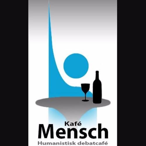 Kafe Mensch -DK-'s avatar